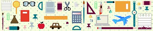pagina personale studente erasmus