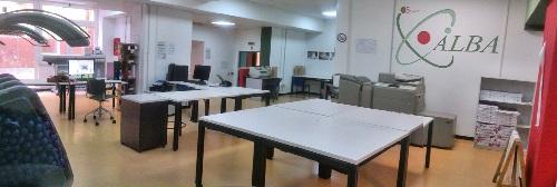 centro stampa alba