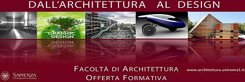 Offerta formativa 2015-2016