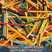 http://www.architettura.uniroma1.it/sites/sf01/files/design%20comunicazione%20visiva%20e%20multimediale2.png