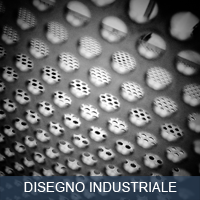 http://www.architettura.uniroma1.it/sites/sf01/files/disegno-industriale_0.png