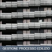 http://www.architettura.uniroma1.it/sites/sf01/files/gestione-processo-edilizio_0.png