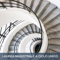 http://www.architettura.uniroma1.it/sites/sf01/files/laurea-ciclo-unico.png