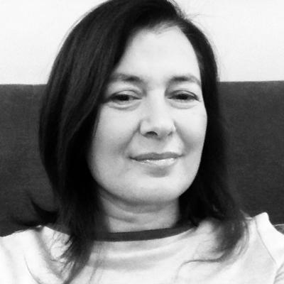 Daniela Di Lucchio