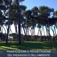 http://www.architettura.uniroma1.it/sites/sf01/files/pianificaz%20e%20prog%20paesaggio%20e%20ambiente2.jpg