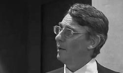 prof. Renato Masiani