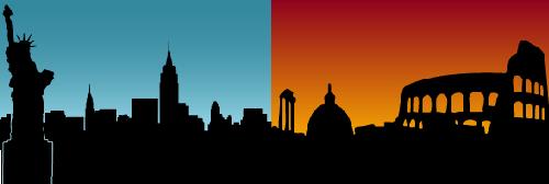 Città sostenibili, città resilienti