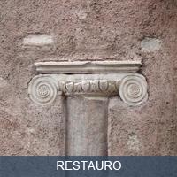 http://www.architettura.uniroma1.it/sites/sf01/files/restauro_0.png