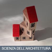 http://www.architettura.uniroma1.it/sites/sf01/files/scienza-architettura_0.png