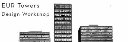 eur tower workshop