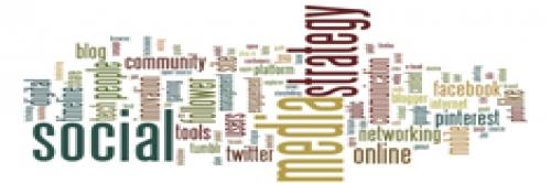 Corso Social Media Strategy Strumenti