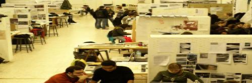 workshop marsiglia 2013