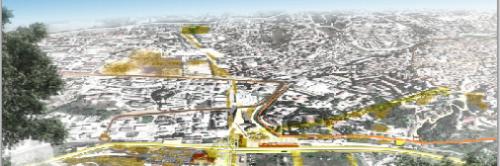 workshop progettazione architettonica e urbana
