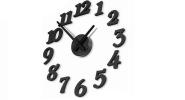 orario delle lezioni