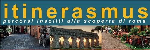 Architettura sapienza universit di roma for Studi di architettura roma