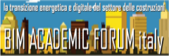 bim academic forum