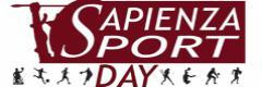 sapienza sport day