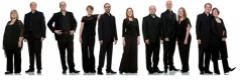 Campagna Abbonamenti della IUC per la stagione concertistica 2014-15