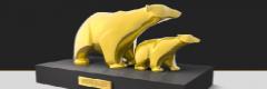 ursa awards
