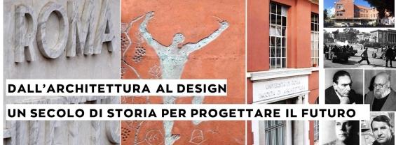 """Progetto """"Un Ponte tra Scuola e Università"""" 2021"""