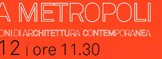 roma metropoli