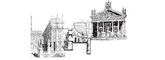 mostra Carlo Aymonino