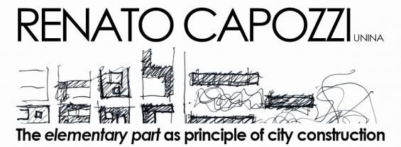 Renato Capozzi Lecture Draco