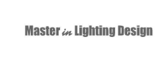 master light